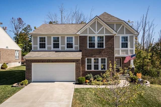 492 Winchester Drive, Walton, KY 41094 (MLS #532098) :: Missy B. Realty LLC