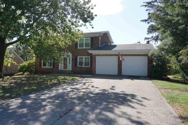 425 Forest Avenue, Erlanger, KY 41018 (MLS #532122) :: Mike Parker Real Estate LLC