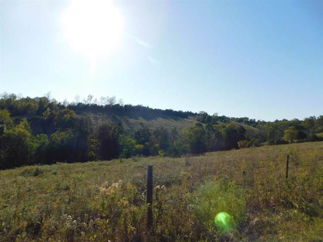 Layton Chapel Rd Road, Corinth, KY 41010 (MLS #532126) :: Mike Parker Real Estate LLC