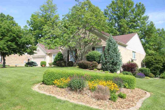 10986 War Admiral Drive, Union, KY 41091 (MLS #532137) :: Mike Parker Real Estate LLC