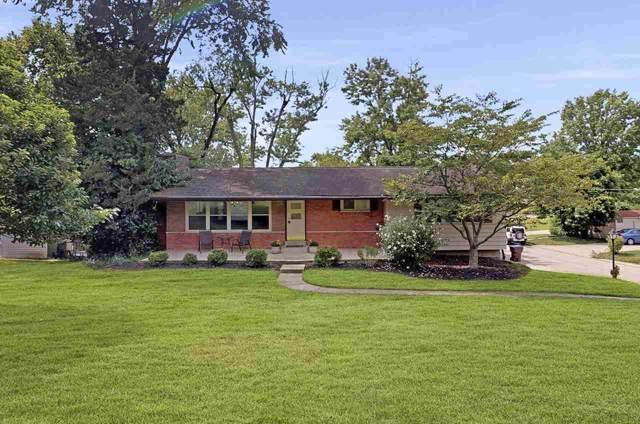 3037 Brookwood Drive, Edgewood, KY 41017 (MLS #532143) :: Mike Parker Real Estate LLC