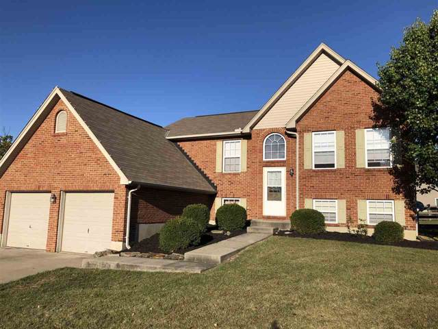 3205 Mitchell, Burlington, KY 41005 (MLS #532155) :: Mike Parker Real Estate LLC
