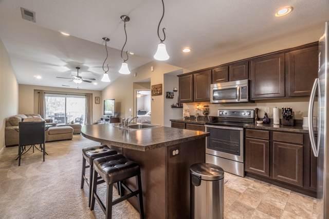 2337 Twelve Oaks Drive, Florence, KY 41042 (MLS #532156) :: Mike Parker Real Estate LLC