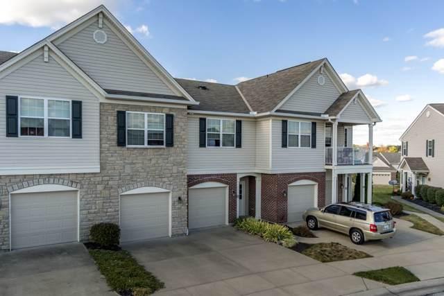3928 Spire #125, Erlanger, KY 41018 (MLS #532167) :: Mike Parker Real Estate LLC