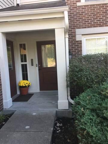 2049 Timberwyck Lane #202, Burlington, KY 41005 (MLS #532175) :: Mike Parker Real Estate LLC