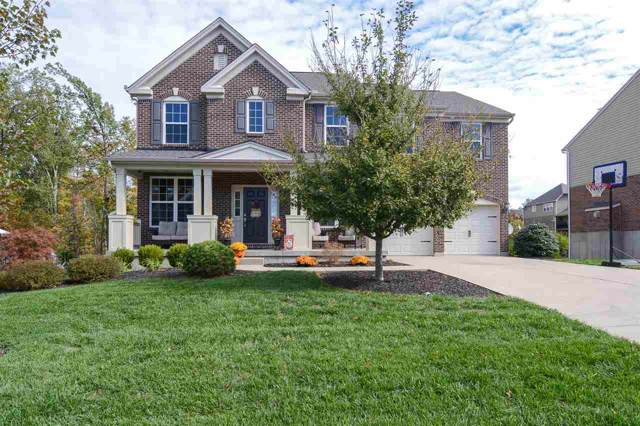 11080 War Admiral Drive, Union, KY 41091 (MLS #532182) :: Mike Parker Real Estate LLC