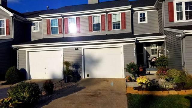 1006 Hackney Court, Florence, KY 41042 (MLS #532196) :: Mike Parker Real Estate LLC