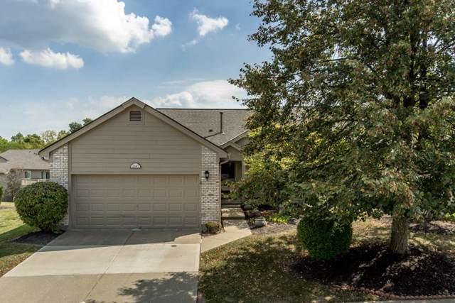 2347 Doublegate Lane, Burlington, KY 41005 (MLS #532198) :: Mike Parker Real Estate LLC