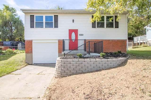 233 Belair Circle, Florence, KY 41042 (MLS #532200) :: Mike Parker Real Estate LLC