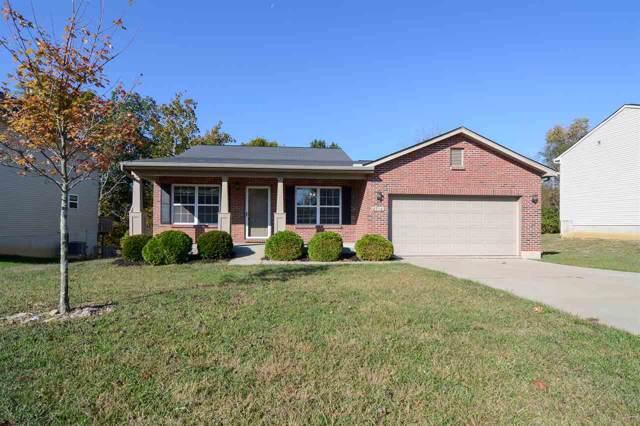6716 Gordon Boulevard, Burlington, KY 41005 (MLS #532214) :: Mike Parker Real Estate LLC