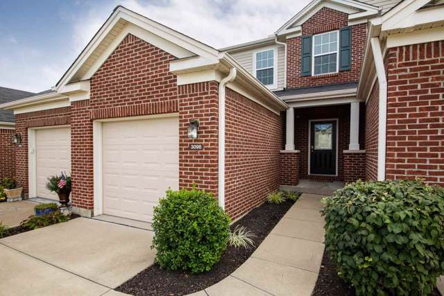 3096 Palmer Place, Burlington, KY 41005 (#532292) :: The Chabris Group