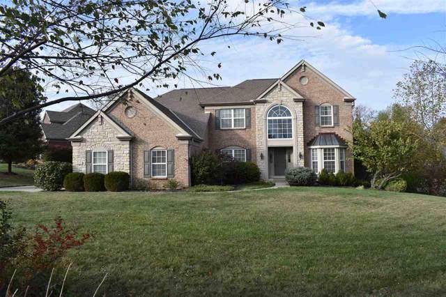 1850 Farmhouse Way, Florence, KY 41042 (MLS #532353) :: Missy B. Realty LLC