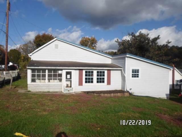 114 High Street, Butler, KY 41006 (MLS #532359) :: Mike Parker Real Estate LLC