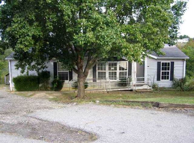 290 Della Court, Verona, KY 41092 (#532407) :: The Chabris Group