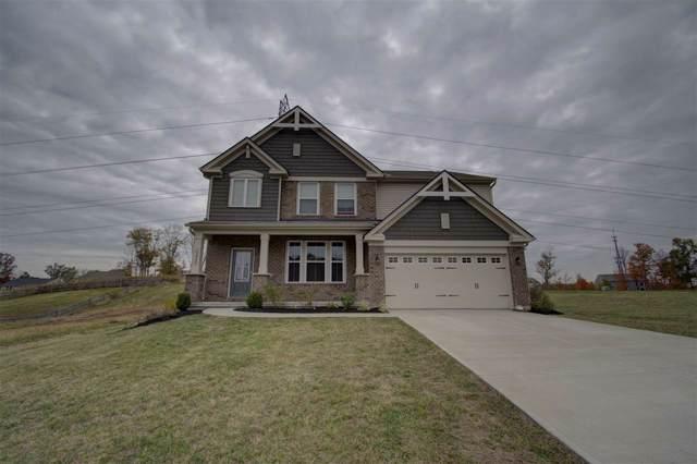 3920 Piperidge Way, Erlanger, KY 41051 (MLS #532409) :: Missy B. Realty LLC