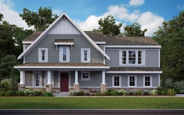 8030 Arcadia Boulevard, Alexandria, KY 41001 (MLS #532429) :: Missy B. Realty LLC