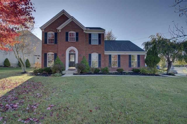3985 Sherbourne Drive, Erlanger, KY 41051 (MLS #532454) :: Missy B. Realty LLC