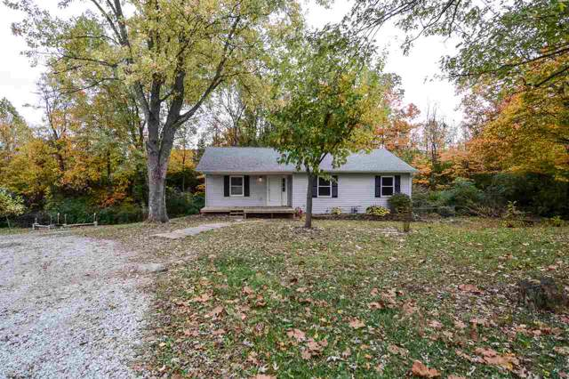 5916 Greenview Road, Florence, KY 41042 (#532471) :: The Chabris Group