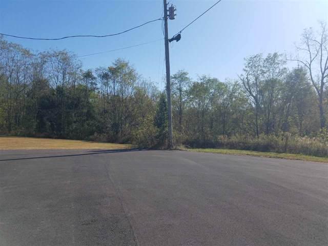 96 Redbud, Glencoe, KY 41046 (MLS #532513) :: Caldwell Realty Group