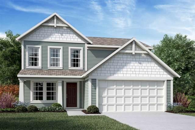 191 Veneto Drive, Walton, KY 41094 (MLS #532519) :: Mike Parker Real Estate LLC