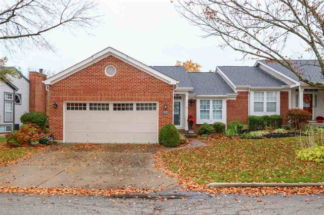 1927 Cliffview Lane, Florence, KY 41042 (MLS #532534) :: Missy B. Realty LLC