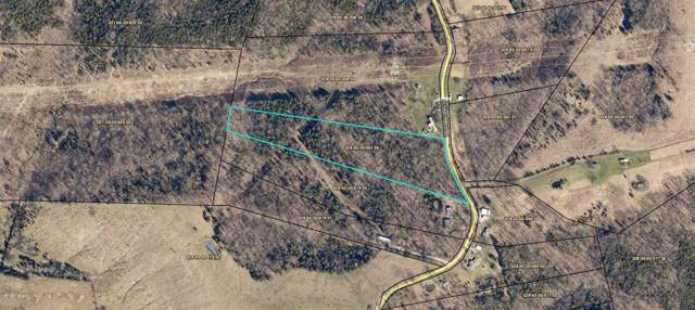 5.28 Acres Bennett Road, Williamstown, KY 41097 (#532621) :: The Chabris Group