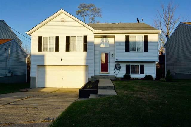 494 Ripple Creek, Elsmere, KY 41018 (MLS #532638) :: Mike Parker Real Estate LLC