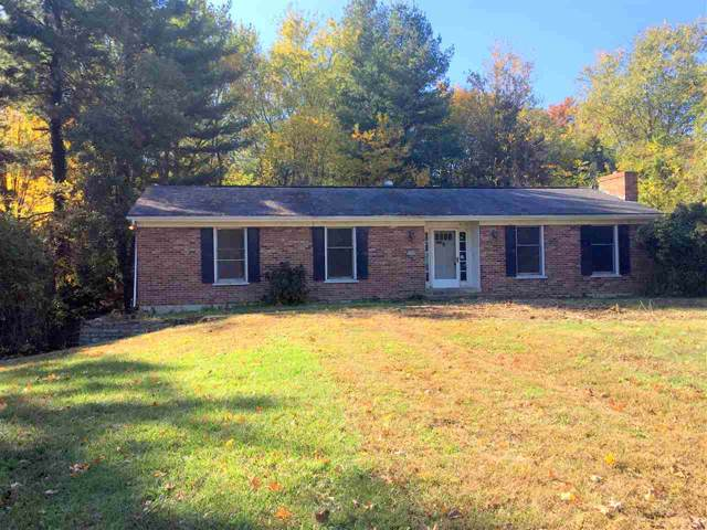10049 Duncan, Florence, KY 41042 (#532651) :: The Chabris Group