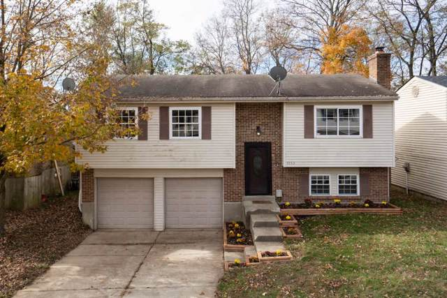 1053 Alpine Court, Independence, KY 41051 (MLS #532690) :: Caldwell Realty Group