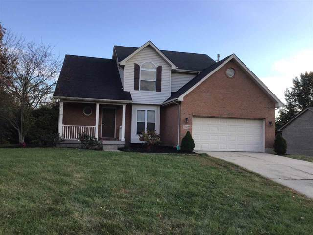 11586 Tremont, Independence, KY 41051 (MLS #532704) :: Caldwell Realty Group