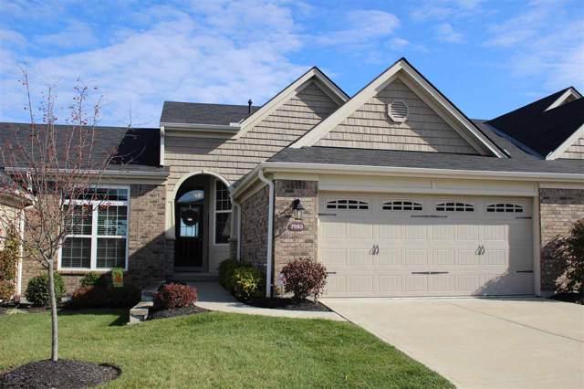 7593 Tartan Ridge Drive, Alexandria, KY 41001 (MLS #532719) :: Missy B. Realty LLC