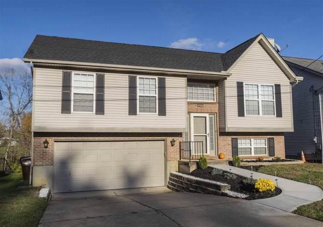 3785 Luke Lane, Elsmere, KY 41018 (MLS #532780) :: Mike Parker Real Estate LLC