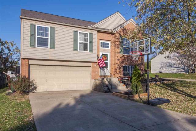 9246 Hawksridge Drive, Covington, KY 41017 (MLS #532820) :: Mike Parker Real Estate LLC