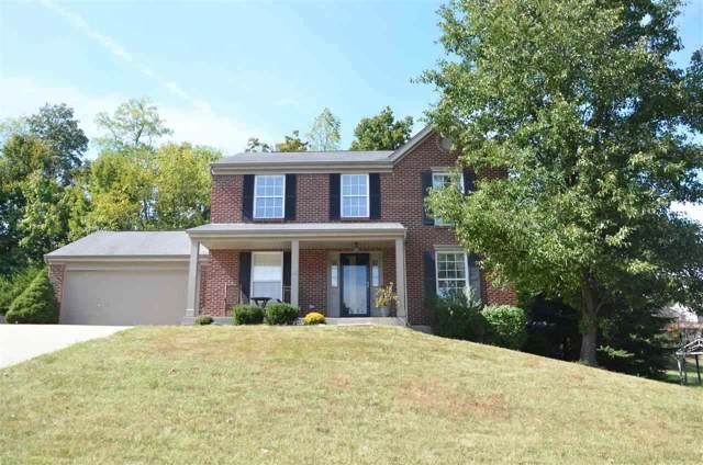 6435 Lakearbor Drive, Independence, KY 41051 (MLS #532840) :: Caldwell Realty Group