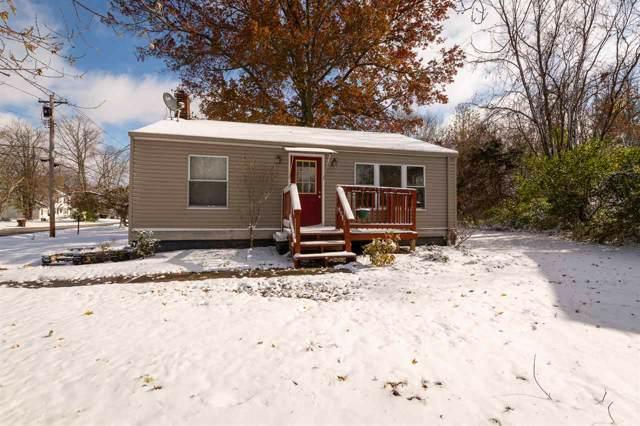 5868 Garrard, Burlington, KY 41005 (MLS #532897) :: Caldwell Realty Group