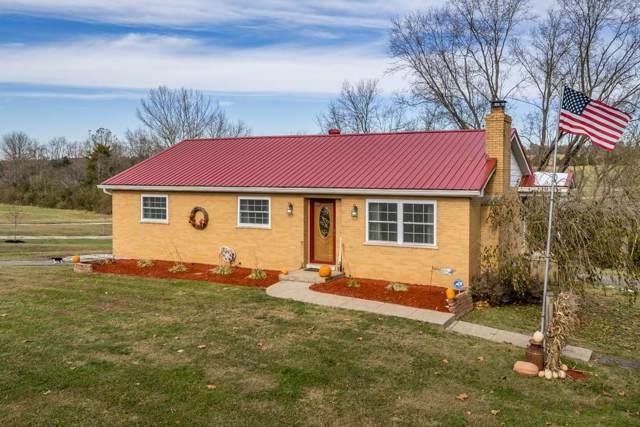 13856 Plum Creek, Butler, KY 41006 (MLS #532945) :: Mike Parker Real Estate LLC