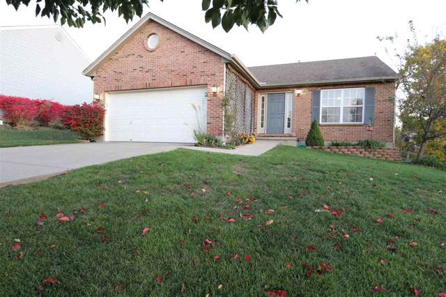 2735 Presidential Drive, Hebron, KY 41048 (MLS #532958) :: Mike Parker Real Estate LLC