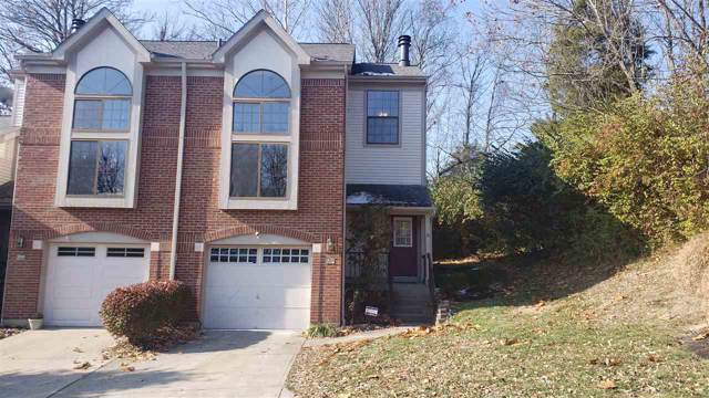 6639 Fairways Drive, Florence, KY 41042 (MLS #532970) :: Caldwell Realty Group