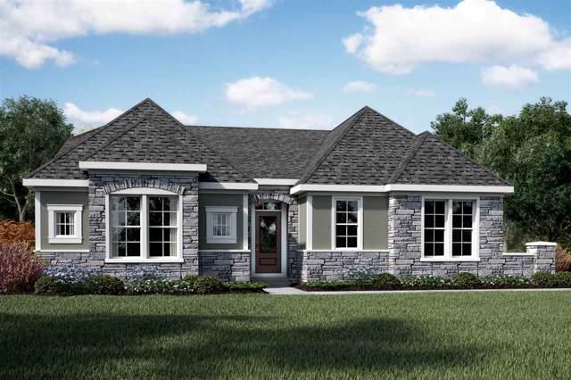 11936 Cloverbrook Drive, Union, KY 41091 (MLS #532977) :: Missy B. Realty LLC