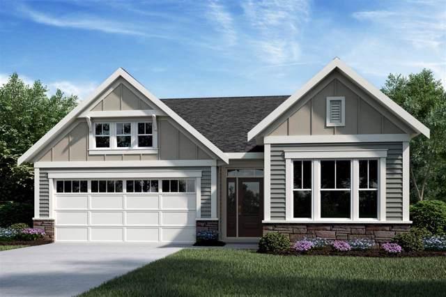 11985 Cloverbrook Drive, Union, KY 41091 (MLS #532978) :: Missy B. Realty LLC