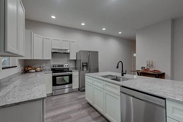 2014 Scott Boulevard, Covington, KY 41014 (MLS #532994) :: Mike Parker Real Estate LLC