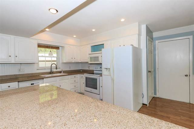 970 Pooles Creek Road, Cold Spring, KY 41076 (MLS #533000) :: Mike Parker Real Estate LLC
