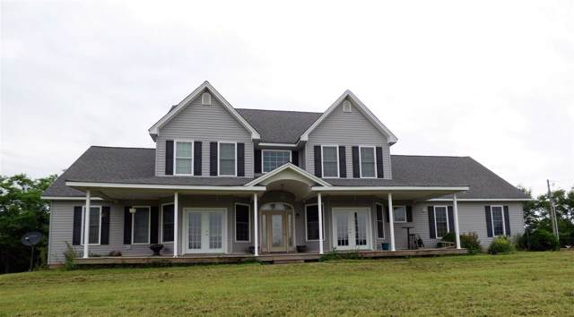 255 Hester, Germantown, KY 41044 (#533013) :: The Chabris Group