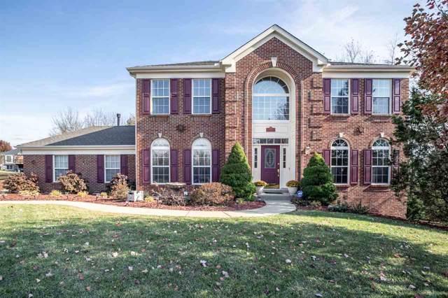 8495 Saint Louis Boulevard, Union, KY 41091 (MLS #533019) :: Mike Parker Real Estate LLC