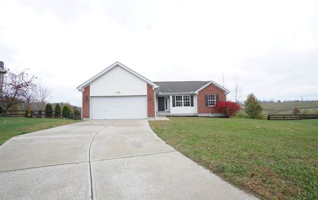 10170 Chestnut Oak Drive, Independence, KY 41051 (MLS #533027) :: Caldwell Realty Group