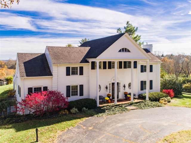 845 Jersey Ridge, Maysville, KY 41056 (MLS #533033) :: Missy B. Realty LLC