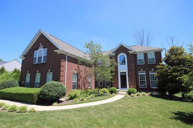 10976 Arcaro Lane, Union, KY 41091 (MLS #533045) :: Mike Parker Real Estate LLC