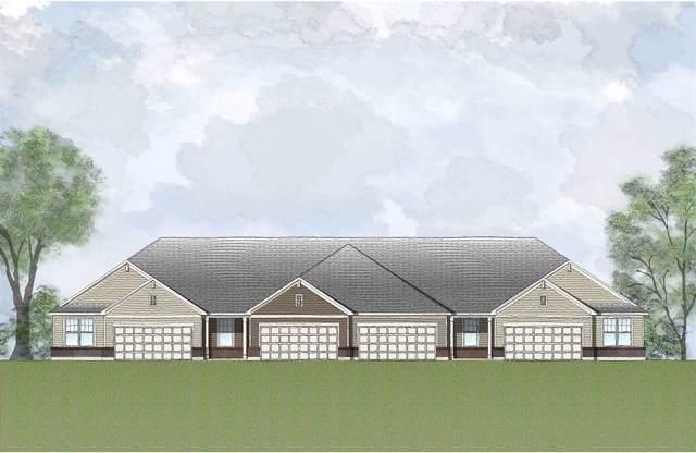 405 Aintree Drive 16B, Walton, KY 41094 (MLS #533049) :: Mike Parker Real Estate LLC