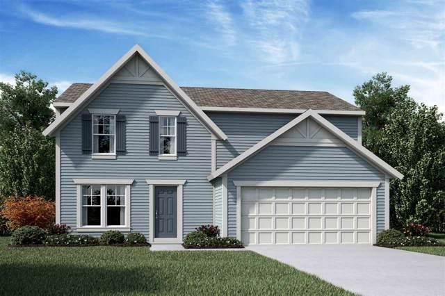 948 Darlington Creek Drive, Alexandria, KY 41001 (MLS #533052) :: Missy B. Realty LLC