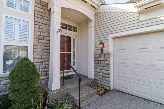 683 Silver Ledge, Cold Spring, KY 41076 (MLS #533054) :: Mike Parker Real Estate LLC